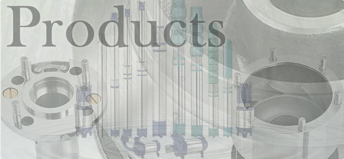 F-Tech Products Banner