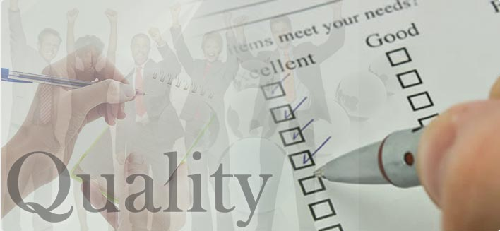 Image result for QUALITY POLICY BANNER
